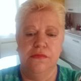 Hardouinjeanwg from Villereal   Woman   54 years old   Taurus