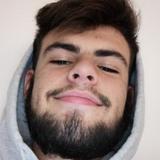 Matt from Saint-Jean-de-Luz | Man | 20 years old | Cancer