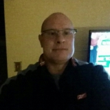 Iamfiftytwo from Bowmanville | Man | 57 years old | Pisces