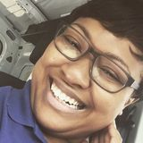Cray from Jacksonville | Woman | 27 years old | Virgo