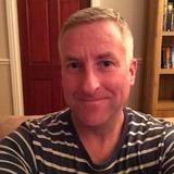 Treacle from Tottington   Man   52 years old   Capricorn