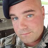 James from Council Bluffs | Man | 32 years old | Cancer