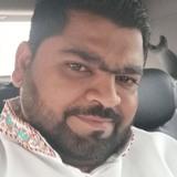 Raju from Nagda | Man | 41 years old | Virgo