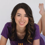 Kellie from Amherst | Woman | 24 years old | Sagittarius