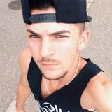 Alex from Schwabisch Gmund | Man | 34 years old | Capricorn