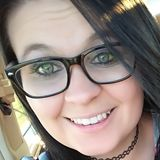 Katelyn from Hickory | Woman | 27 years old | Pisces