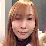 slim asian women in Connecticut #4