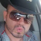 Elsinaloa from Sacramento   Man   39 years old   Capricorn