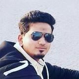 Mizan from Al Qatif   Man   28 years old   Pisces