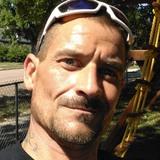 Michaelmckinid from Flandreau   Man   41 years old   Leo