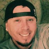 Bubbles from Blacksburg | Man | 45 years old | Virgo