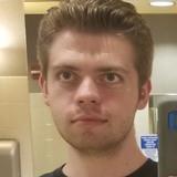 Stephen from Springfield | Man | 21 years old | Virgo