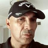 Day from Regina   Man   55 years old   Scorpio
