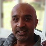 Simon from Kharar | Man | 47 years old | Libra