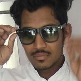 Imraanshaikh from Parli Vaijnath   Man   28 years old   Gemini