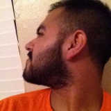 Lancelot from Presidio | Man | 27 years old | Virgo