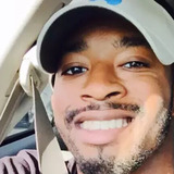 Mike from Gulfport | Man | 26 years old | Aquarius