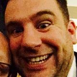 Jmess from Nuneaton | Man | 40 years old | Leo