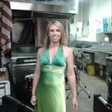 Becki from Shawnee   Woman   36 years old   Aquarius
