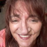 Jessie from Cedar Falls | Woman | 54 years old | Leo