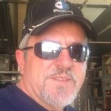 Silver from Corner Brook   Man   54 years old   Virgo