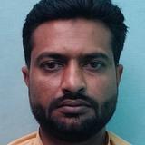 Deeplove00R from Saharanpur | Man | 25 years old | Taurus