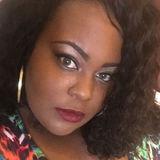 Moe from Pearl | Woman | 34 years old | Virgo