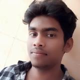 Prabhakaran from Tiruchengodu | Man | 20 years old | Virgo
