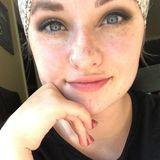 Kenzie from Colorado Springs   Woman   23 years old   Scorpio