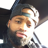 Ron from Perth Amboy | Man | 30 years old | Libra