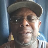 Squeaky from Antioch   Man   61 years old   Gemini
