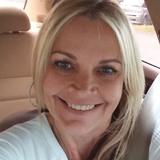 Jojo from Bakersfield | Woman | 51 years old | Sagittarius