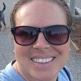 Firecracker from Orange | Woman | 39 years old | Libra