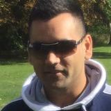 Adalkhan from Milton Keynes | Man | 34 years old | Capricorn