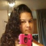 Latinamami from Monticello | Woman | 34 years old | Pisces