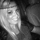 Lacey from Rockwood | Woman | 31 years old | Taurus