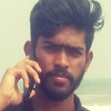 Suriya from Vellore | Man | 23 years old | Pisces