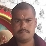 Ranjeetku00Gb from Marhaura | Man | 28 years old | Taurus