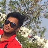Ranjith from Udagamandalam | Man | 24 years old | Pisces