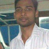 Shaison from Nagari | Man | 34 years old | Aries