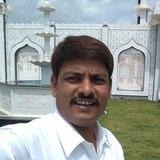 Altaf from Pathardi   Man   35 years old   Scorpio