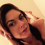 Babebkitty from Ventura | Woman | 39 years old | Scorpio
