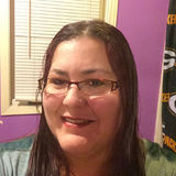 Heather from Grinnell   Woman   47 years old   Gemini