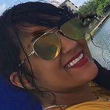 Charlene from Deltona | Woman | 32 years old | Taurus
