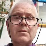 Manuellolorexy from Lugo | Man | 63 years old | Gemini