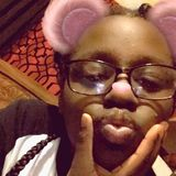 Trecy from Vicksburg | Woman | 22 years old | Pisces