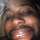 Ccharles from Diamond Bar | Man | 29 years old | Sagittarius