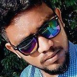 Afrose from Tuticorin | Man | 28 years old | Virgo