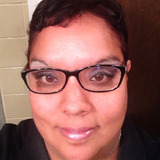 Starangel from Holcomb | Woman | 37 years old | Aquarius