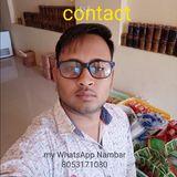 Karampal from Rewari | Man | 32 years old | Gemini